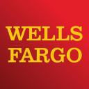 Wells Fargo - Company Logo