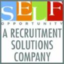 Self Opportunity - Company Logo