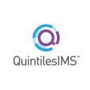 Quintilesims - Company Logo