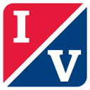 Ivey Mechanical - Company Logo