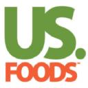 US Foods - Company Logo