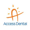 Access Dental - Company Logo