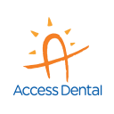 Access Dental - Company Logo