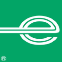 Enterprise Rent-A-Car - Company Logo