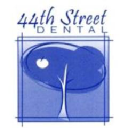 44th Street Dental - Company Logo