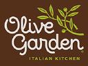 Olive Garden - Company Logo