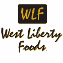 West Liberty Foods - Company Logo