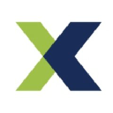 Excite Health Partners - Company Logo