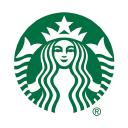 Starbucks - Company Logo