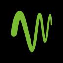 Windstream - Company Logo