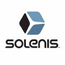 Solenis - Company Logo