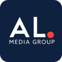 Alabama Media Group - Company Logo