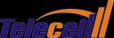 Metro PCS - Company Logo