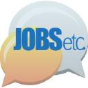 Jobs Etc - Company Logo