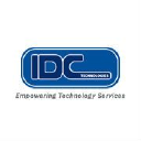 IDC Technologies - Company Logo