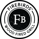 Firebirds Wood Fired Grill - Company Logo