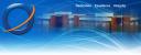 Davidson Technologies - Company Logo