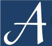 Abbeville Dentistry - Company Logo