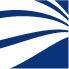 Mercury Systems - Company Logo