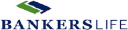 Bankers Life - Company Logo