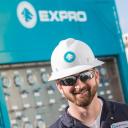 Expro - Company Logo