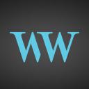 Winterwyman - Company Logo