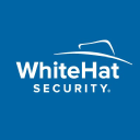 Whitehat Security - Company Logo