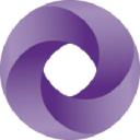Grant Thornton - Company Logo