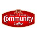 Community Coffee - Company Logo