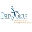 Delta-T Group - Company Logo