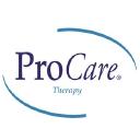 Procare Therapy - Company Logo