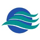Bay State Computers - Company Logo