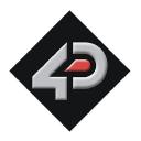 4D Systems - Company Logo