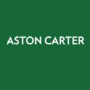 Aston Carter - Company Logo