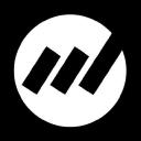 Walker - Company Logo