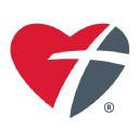 Thrivent Financial - Company Logo