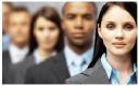 Cube Management - Company Logo