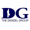 The Denzel Group - Company Logo
