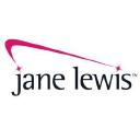 Jane Lewis - Company Logo