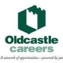 Oldcastle, Inc. - Company Logo