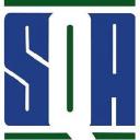 SQA Services - Company Logo