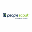 Peoplescout - Company Logo