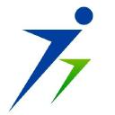 Talentburst - Company Logo