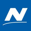 Northrop Grumman - Company Logo