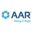 AAR Corp - Company Logo