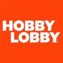 Hobby Lobby - Company Logo
