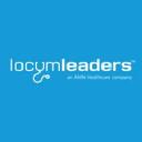 Locum Leaders - Company Logo