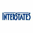 Interstates - Company Logo
