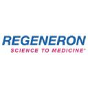 Regeneron Pharmaceuticals - Company Logo