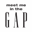 Gap Inc. - Company Logo
